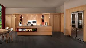 italian kitchen furniture. Classic Kitchen,classic Kitchen Design,italian Kitchen,kitchen Decor Italian Furniture L
