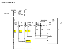 chevy hhr wiring diagram with template 2011 chevrolet wenkm com HHR Front End Diagram chevy hhr wiring diagram with template
