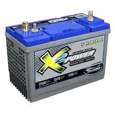 Automotive Battery Size Chart Automotive Battery Granjaintegral Co