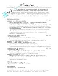 Office Assistant Duties On Resume Admin Assistant Job Description Template