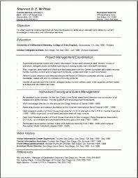 Free Professional Resume Templates 2012 Website Templates
