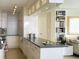 Modern Kitchen Storage Kitchen 13 Modern Kitchen Storage Ideas Kitchen Storage