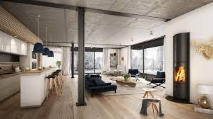 Moderne küchen tapeten inspirierend küchen l form modern elegant 80 reizend wandtattoo tolles wohnzimmer ideen. Beispiele Zum Wohnzimmer Einrichten 30 Moderne Ideen