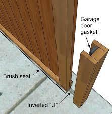marvelous door gap filler cozy under door gap filler install the seal on the barn doors edge door jamb gap door gap filler india