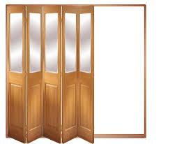 Mirrors 62 Most Wonderful Mirrored Bifold Closet Doors Design