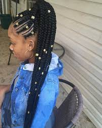 Braid Designs With Weave Awesome 30 Cornrow Hairstyles For Different Occasions Get