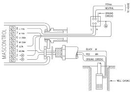 dayton motor wiring diagram Smith And Jones Electric Motors Wiring Diagram dayton motor wiring diagram pictures, dayton motor wiring diagram images, Single Phase Motor Wiring Diagrams