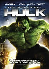 the incredible hulk own watch the