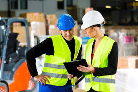 safety blog imagine you have an employee who follows all the rules is highly detail oriented and overall is very safety oriented this employee has been the