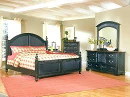 bedroom furniture manufacturers list. Good Bedroom Furniture Manufacturers List