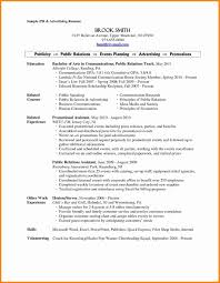 Banquet Server Duties Resume Reference Banquet Server Job
