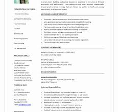 resume templates uk cv word template uk fresh frighteningcountant resume template