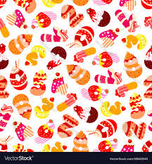 cake pattern wallpaper.  Pattern In Cake Pattern Wallpaper