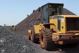 Types Of Coal Balochistan Coal