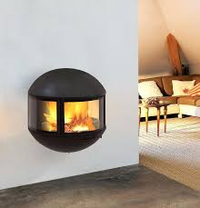 wall mounted gas fireplace wall hanging gas fireplaces