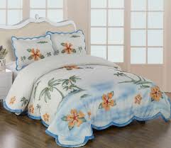 Beach Inspired Bedding Bedding Coastal Bedding Forters Quilts Bedspreads Touch Of Class
