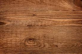 Plain Wood Grain Texture Stock Photo U On Perfect Ideas