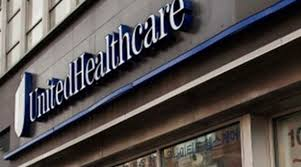 30,149 likes · 624 talking about this. Unitedhealthcare Partners With Quest Diagnostics On Lab Data Healthcare Finance News