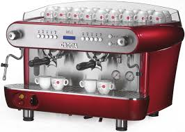 Interesting Commercial Coffee Machine To Design Ideas