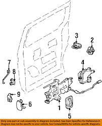 8n ford electrical wiring diagram images 56 ford 8n tractor wiring diagram diagrams schematics ideaswiringcar