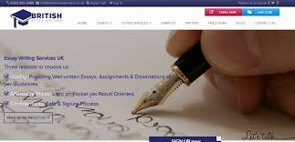 britishessaywriters co uk review bestbritishwriter it is very complicated to an academic writing company you can trust because there are numerous companies offering quality services on the internet