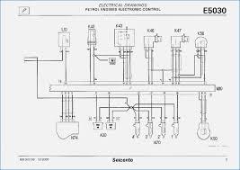 fiat fiorino wiring diagram information of wiring diagram \u2022 2012 Fiat 500 Wiring Diagram at Fiat Doblo Wiring Diagram Pdf