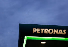 Malaysia Considering Selling Stakes In Petronas To Provinces