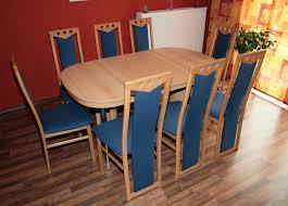 Super Günstig 8 Speisezimmereßecke Esstisch Stühlen Mit Anzugeben