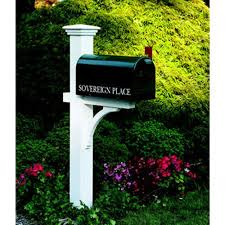 Decorative Mail Boxes Decorative Residential Mailboxes Decorative Mailboxes On Sale 100 79