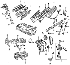 dodge ram engine diagram 1997 wiring diagrams online 1997 dodge ram engine diagram 1997 wiring diagrams online