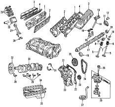 dodge ram engine diagram wiring diagrams online 1997 dodge ram engine diagram 1997 wiring diagrams online