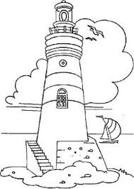 Small Picture Steam ocean liner coloring page maritimt Pinterest Ocean