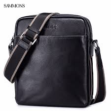 Online Buy Wholesale Sammons Bag From China Sammons Bag