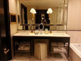 Large Bathroom Bathroom Mirror Frames Better Than Bathroom Mirror Stainless Steel
