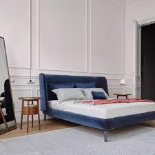 Master Bedroom Bed Designs Desdemone Beds Designer N Nasrallah C Horner Ligne Roset