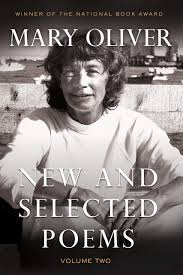 New and Selected Poems: 2: Oliver, Mary: 9780807068878: Amazon.com: Books