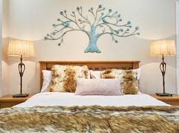 range bedroom furniture. amsterdam bed frame the marlborough range solid oak bedroom furniture