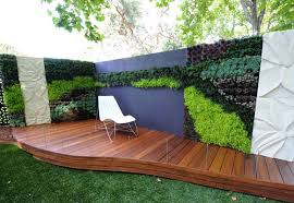 Small Picture Vertical gardens 9homes