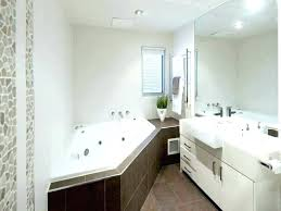 home depot bathtub installation cost cost to replace bathtub faucet home depot bathtub installation cost bathtubs