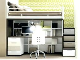 study desk for teen impressive desks teenagers furniture info and chair in johannesburg