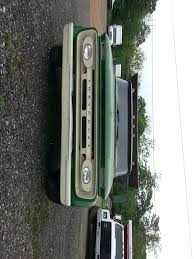 All Chevy chevy c60 : USED 1963 CHEVROLET C60 DUMP TRUCK FOR SALE IN PA #8443
