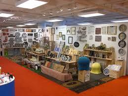 january 2016 the atlanta international gift home furnishings market