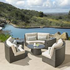 mission hills outdoor patio furniture. sidney mission hills outdoor patio furniture