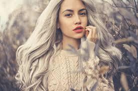 De Grootste Bijdrage Van Haarkleuren Kapsels Halflang Haar