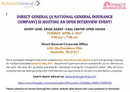 Direct General Insurance Quotes Direct Auto Insurance Quote Interesting Direct General Insurance 15