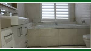 Bathroom Renovators New Bathurst Heritage Kitchens Bathroom Renovations Designs 48
