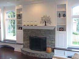 fireplace stone interior stone veneer fireplace harbour mist fireplaces fireplace stone installers fireplace stone good stacked stone veneer