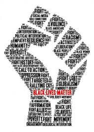 ᐈ police lives matter wallpaper stock