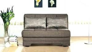 Iowa City Furniture Stores Wonderful Mason F85