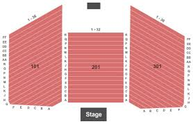 Royal Arena Seating Chart Casino Del Sol Seating Chart Jugar 2019